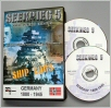 More information about SEEKRIEG Ship Logs on CD-ROM 1880-1945